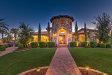 Photo of 3351 E Sagittarius Court, Chandler, AZ 85249 (MLS # 5649626)