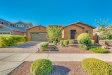 Photo of 20330 E Camacho Road, Queen Creek, AZ 85142 (MLS # 5649631)