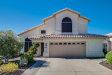 Photo of 9269 E Wood Drive, Scottsdale, AZ 85260 (MLS # 5649633)