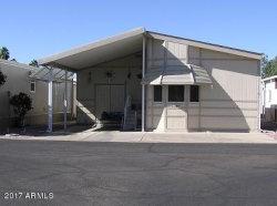Photo of 17200 W Bell Road, Unit 1641, Surprise, AZ 85374 (MLS # 5649637)