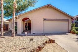 Photo of 4319 W Kimberly Way, Glendale, AZ 85308 (MLS # 5649657)