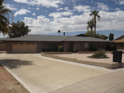 Photo of 4307 W Seldon Lane, Glendale, AZ 85302 (MLS # 5649677)