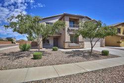 Photo of 17794 W Columbine Drive, Surprise, AZ 85388 (MLS # 5649684)