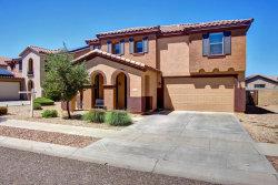 Photo of 18426 W Hayden Drive, Surprise, AZ 85374 (MLS # 5649707)