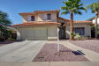Photo of 4022 W Creedance Boulevard, Glendale, AZ 85310 (MLS # 5649714)
