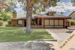 Photo of 943 N Senate Street, Chandler, AZ 85225 (MLS # 5649741)