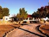 Photo of 790 Bralliar Road, Wickenburg, AZ 85390 (MLS # 5649743)