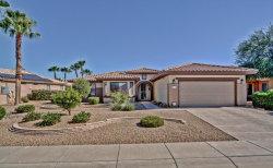 Photo of 18431 N Borgata Drive, Surprise, AZ 85374 (MLS # 5649750)