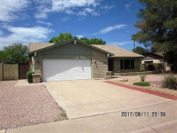 Photo of 2302 N Los Altos Drive, Chandler, AZ 85224 (MLS # 5649752)