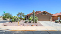 Photo of 44010 W Wade Drive, Maricopa, AZ 85138 (MLS # 5649756)