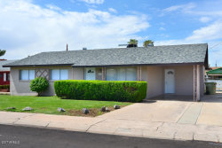 Photo of 4506 W Berridge Lane, Glendale, AZ 85301 (MLS # 5649765)