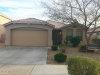 Photo of 10533 W Edgemont Drive, Avondale, AZ 85323 (MLS # 5649770)
