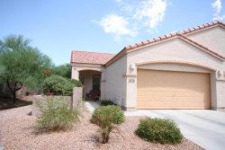 Photo of 10703 N 70th Avenue, Peoria, AZ 85345 (MLS # 5649785)