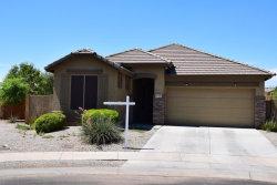 Photo of 15396 W Windsor Avenue, Goodyear, AZ 85395 (MLS # 5649787)