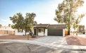 Photo of 5351 W Becker Lane, Glendale, AZ 85304 (MLS # 5649796)