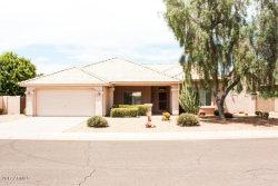 Photo of 13364 W Wilshire Drive, Goodyear, AZ 85395 (MLS # 5649817)