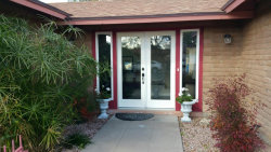 Photo of 4419 W Keating Circle, Glendale, AZ 85308 (MLS # 5649822)
