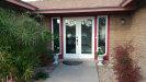 Photo of 4419 W Keating Circle, Glendale, AZ 85308 (MLS # 5649822)