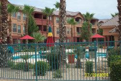 Photo of 14950 W Mountain View Boulevard, Unit 1308, Surprise, AZ 85374 (MLS # 5649828)