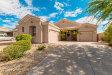 Photo of 10779 W Locust Lane, Avondale, AZ 85323 (MLS # 5649842)