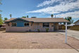 Photo of 1623 W Capri Avenue, Mesa, AZ 85202 (MLS # 5649879)