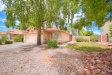 Photo of 4034 E Alder Avenue, Mesa, AZ 85206 (MLS # 5649882)