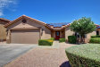 Photo of 11328 E Ramblewood Avenue, Mesa, AZ 85212 (MLS # 5649884)