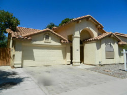 Photo of 10748 W Ashland Way, Avondale, AZ 85392 (MLS # 5649899)