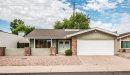 Photo of 2306 N 87th Way, Scottsdale, AZ 85257 (MLS # 5649910)