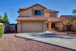 Photo of 10011 W Preston Lane, Tolleson, AZ 85353 (MLS # 5649929)