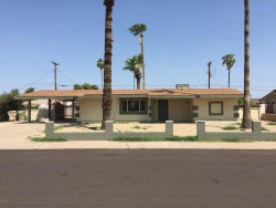 Photo of 6240 W Medlock Drive, Glendale, AZ 85301 (MLS # 5649932)