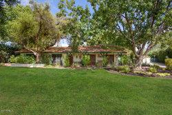 Photo of 3607 N 55th Place, Phoenix, AZ 85018 (MLS # 5649938)