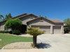 Photo of 4556 E Aspen Court, Gilbert, AZ 85234 (MLS # 5649954)