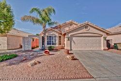Photo of 15669 W Ripple Road, Goodyear, AZ 85338 (MLS # 5649956)