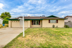 Photo of 4424 W Altadena Avenue, Glendale, AZ 85304 (MLS # 5649969)