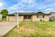 Photo of 4424 W Altadena Avenue, Glendale, AZ 85304 (MLS # 5649969)