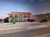 Photo of 9635 S Central Avenue, Phoenix, AZ 85042 (MLS # 5649970)