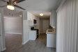 Photo of 4225 N 47th Drive, Phoenix, AZ 85031 (MLS # 5649981)