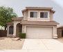 Photo of 6408 W Chisum Trail, Phoenix, AZ 85083 (MLS # 5649992)