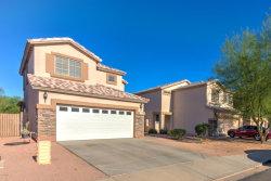 Photo of 1909 S 113th Drive, Avondale, AZ 85323 (MLS # 5649994)