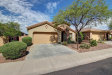 Photo of 41212 N Prestancia Drive, Anthem, AZ 85086 (MLS # 5650026)