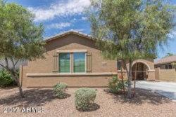 Photo of 18168 W Carol Avenue, Waddell, AZ 85355 (MLS # 5650028)