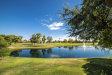 Photo of 7401 W Arrowhead Clubhouse Drive, Unit 2035, Glendale, AZ 85308 (MLS # 5650031)
