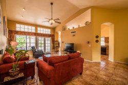 Photo of 5126 E Le Marche Avenue, Scottsdale, AZ 85254 (MLS # 5650033)