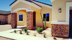 Photo of 35050 N Surrey Lane, San Tan Valley, AZ 85140 (MLS # 5650040)
