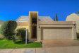 Photo of 5322 N 24th Place, Phoenix, AZ 85016 (MLS # 5650048)