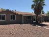 Photo of 14419 N 36th Place, Phoenix, AZ 85032 (MLS # 5650051)