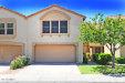 Photo of 13626 S 41st Place, Phoenix, AZ 85044 (MLS # 5650055)