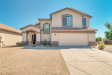 Photo of 8802 E University Drive, Unit 1, Mesa, AZ 85207 (MLS # 5650057)