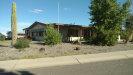 Photo of 2105 W Smoketree Drive, Wickenburg, AZ 85390 (MLS # 5650064)